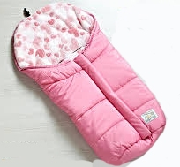 Baby Supplies for Cold Weather