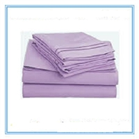 Sets of Bed Sheets